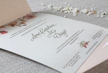 invitations / lindo tchuco