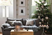 Christmas tips