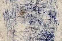 Abstract Art / by John Ingamells