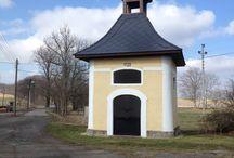 Albrechtice u Frydlantu