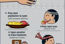 mapudungun