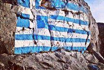awesome greece