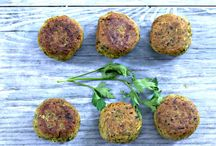 EDLW recipes / Delicious, healthy recipes by Nutritional Therapists Emma and Caroline. Designed to enhance health and taste great.