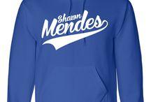 Shawn Mende goals, stuff❤