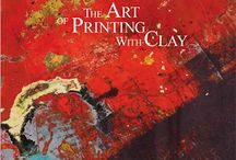 Clay prints