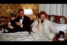 Ingrid Bergman filmek