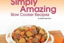 Slow Cooking with Potatoes
