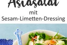 weight watchers rezepte deutsch