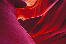 Splash of Colors / by Blanche Hayden