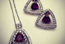 ADJ Instagram / Follow us on instagram http://instagram.com/askdesignjewelers#