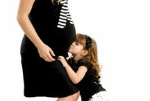 Black & White / Superbaby #fashion #magazine #photo #kids #baby #pregnancy #maternity #love #cute #adorable #black #white