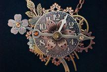 orologi fighi