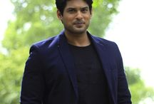 Television Actors / Get Latest And Updated News About Your Favorite Television Actor