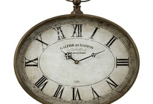 Idő/time