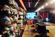 superbikes store (mumbai)