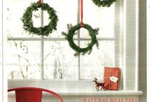 Christmas Concepts / All things Christmas