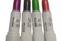 Lips / We provides latest fashionable women lipstick with different color and affordable price.