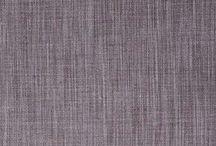 Fabrics: plains / by Johnny Holland