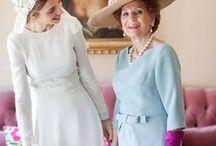 spanyol esküvő