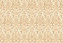 Kismet Wallpaper Book