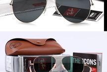 Ray Ban Sunglasses only $19.99  M6Oh0QMJq5 / Ray-Ban Sunglasses SAVE UP TO 90% OFF And All colors and styles sunglasses only $19.99! All States ---Buy Now: http://www.rbunb.com