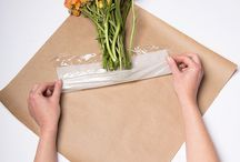 Diy: all about flowers