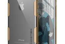 iPhone 6s Plus/6 Plus Cases / Huge Variation of cases for iPhone 6s/6 Plus, Including Waterproof cases, ShockProof cases, SnowProof cases, DustProof cases. As well as Metallic cases, SpikeStar, StudStar, Galactic and much more.