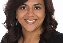 Dentists Suwanee GA / Dr. Ushma Patel is the best choice for a dentist in Suwanee GA 30024. Dr. Patel is pleased to offer a full range of dental care services including: cosmetic, children's, preventive, implant sedation, wellness, general and family dental care. http://johnscreeksedationdentist.com/dentist_suwanee_ga.html