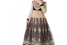 Sale Offer Up To 5% to 50% Off - Sarees, Salwar Kameez / TheEthnicWear.com - Sale Offer Up 5% To 50% OFF discount for buying sarees, wedding sarees, salwar kameez, dresses, anarakli suits. Click here for more products :- http://www.theethnicwear.com/new-arrivals.html/