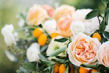 Flowers+Fruit+Vegetables