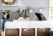 daybed for living room