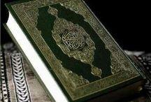 İSLAM / müslüman
