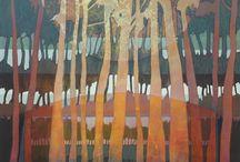 pinturas aguarelad
