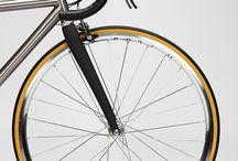Fixed / Fixed bikes