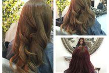 Trends urban salon !!! / Hair & Beauty Salon