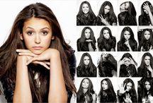 facial expressions-pics