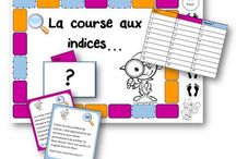 Lecture atelier