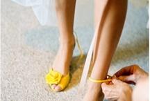 WEDDING DRESSING_STYLE