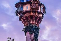 Trip Disney