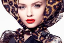 ILove of lLeopard