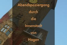 NRW: Städtetrips / In Nordrhein-Westfalen gibt es viele Städte, die einiges zu bieten haben. Hier findest du Anregungen dazu, was du in NRW an einem Wochenende oder während eines geschäftlichen Aufenthalts machen kannst.