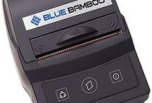 PocketPOS P25 Mobile Printer