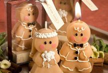 Wedding favour Ideas / Weddings are special and require the most special of sweet treats that can be the most personal gift or favour to guests on the day. Wedding cookies have style and panache - and of course good taste!