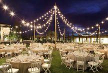 Bodas de estilo vintage | Ideas para una boda de sueño vintage / Ideas para decorar espacios habilitados para bodas de estilo vintage.
