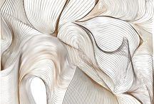 Twists and twirls