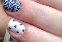 Jamberry!! / by Beth Roper
