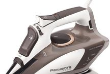 Best Steam Irons to Buy