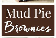 Big Brownie