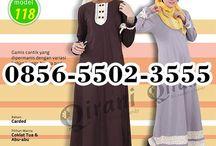 Outlet Qirani / Agen Qirani Hubungi : CS 2 Vina : SMS/Telp: 0856-5502-3555 WhatsApp: +6285655023555 BBM: 5F497666