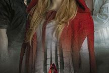 Red Riding Hood (2011) / Set in a medieval village that is haunted by a werewolf, a young girl falls for an orphaned woodcutter, much to her family's displeasure. Staring: Amanda Seyfried, Gary Oldman, Lukas Haas, Virginia Madsen, Billy Burke, Michael Shanks, Julie Christie, Shiloh Fernandez, Michael Hogan, Darren Shahlavi, Lauro Chartrand, Max Irons, Kacey Rohl, Adrian Holmes, Cole Heppell, Megan Charpentier, Olivia Steele-Falconer, Brad Kelly, Matt Ward, Michael Adamthwaite, Don Thompson, Dalila Bela...